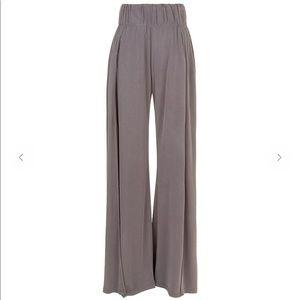 Sweaty Betty peaceful split Lounge pants
